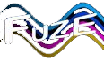 Radio Fuze